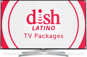 Dish Latino | Other Files | Everything Else