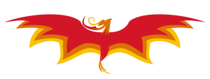 phoenix svg
