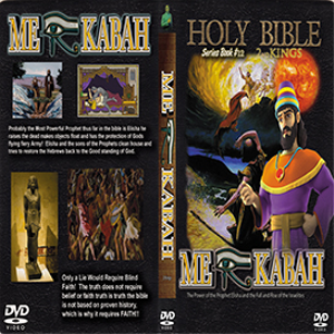 2nd Kings | Movies and Videos | Religion and Spirituality