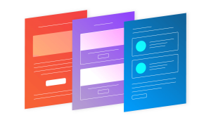 In V1   Documents and Forms   Templates