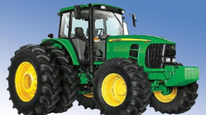 john deere 1654, 1854, 2054, 2104, 6165j, 6185j, 6205j, 6210j china tractors repair manual (tm802319)