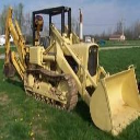 John Deere 2010 Crawler Tractors Service Technical Manual (sm2037) | Documents and Forms | Manuals
