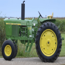 John Deere Compact Utility Tractors 2520 Series Repair, Test and Adjustments Technical Manual (TM2288) | Documents and Forms | Manuals