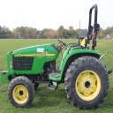 John Deere 4510, 4610, 4710 Compact Utility Tractors Diagnostic and Repair Technical Manual (tm1986) | Documents and Forms | Manuals