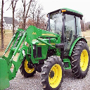 John Deere Tractors 5220, 5320, 5420, and 5520 Service Repair Technical Manual (TM2048) | Documents and Forms | Manuals