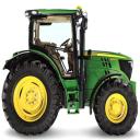 John Deere Tractors 6105R, 6115R, 6125R, 6130R, 6140R, 6150R, 6170R, 6190R, 6210R Diagnostic Manual TM403819 | Documents and Forms | Manuals