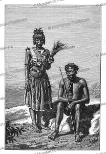 Zulu's, 1886 | Photos and Images | Travel