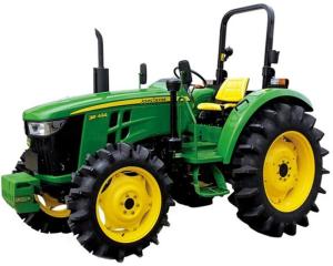 john deere china tractors 350, 354, 4035b, 400, 404, 450, 454, 480, 484 technical service manual tm701419