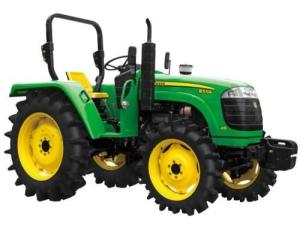 john deere tractors 500, 504, b550 and b554 (china) all inclusive technical service manual (tm701519)