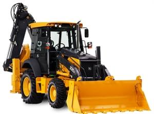 john deere 325j side shift loader service repair technical manual (tm11300)