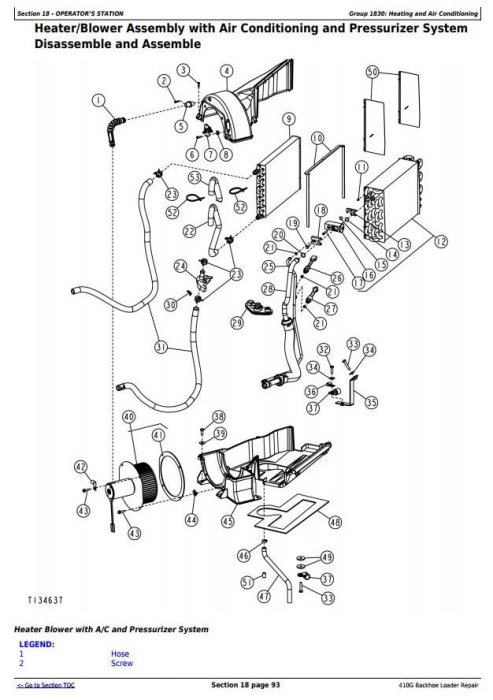 john deere 410g wiring diagram john deere 410g wiring diagram source wiring diagram  john deere 410g wiring diagram source