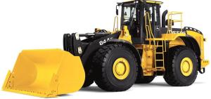 john deere 844k 4wd loader (sn. before 642007) service repair technical manual (tm10701)