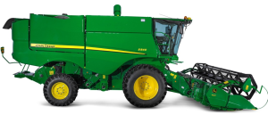 john deere s540, s550, s660, s670, s680, s690 combines service repair technical manual (tm803819)