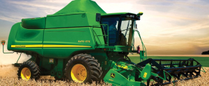 john deere 9470sts, 9570sts, 9670sts, 9770sts s.america combines diagnostic service manual tm800119