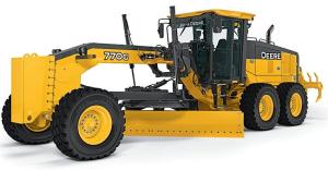 john deere 770g, 770gp, 772g, 772gp (sn.-634753) motor grader service repair technical manual (tm11207)