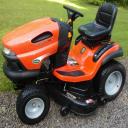 Scotts L1642, L17.542, L2048, L2548 Lawn Tractors (by John Deere) Technical Service Manual (tm1949) | Documents and Forms | Manuals