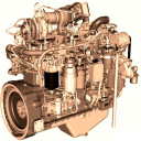 PowerTech 6068 Diesel Engine 130kW (174 hp) (Interim Tier 4/Stage III B)Technical Manual (CTM104719) | Documents and Forms | Manuals