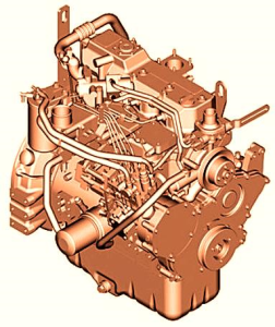 yanmar 4tnv98,4tnv98t diesel engines (interim tier4/stage iiib) technical service manual (ctm130319)