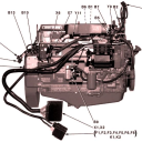 PowerTech 6.8L, 6068 Compressed Natural Gas Engine Repair Technical Manual (ctm146) | Documents and Forms | Manuals
