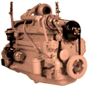 PowerTech 4.5L&6.8L Diesel Engines Lev.1 Electronic Fuel System w.DP201 Pump Service Manual (CTM284) | Documents and Forms | Manuals