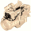 PowerTech 4045,6068 Engine,Lev.14 Fuel System w/Denso Common Rail,Lev.14 ECU Technical Manual CTM320 | Documents and Forms | Manuals