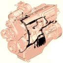 PowerTech Plus & PowerTech E 6135 13.5L Diesel Engines Base Engine Diagnostic&Repair Manual(CTM415) | Documents and Forms | Manuals