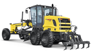 new holland rg140.b vhp, rg170.b vhp, rg200.b vhp motor grader service manual