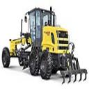 New Holland RG140.B VHP, RG170.B VHP, RG200.B VHP Motor Grader Service Manual | Documents and Forms | Manuals