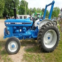 Ford, New Holland 2310-8210 (xx10 Series), 3230, 3430, 3930, 4630, 4830, 5030 Tractor Service Manual | Documents and Forms | Manuals