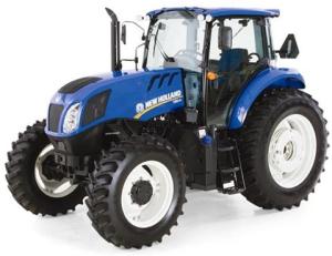 new holland ts6.110 (hc), ts6.120, ts6.120hc, ts6.125, ts6.140 tractor complete service manual
