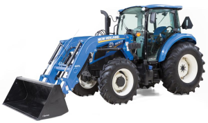new holland t4.90, t4.100, t4.110, t4.120 tractor tier 4b final complete service manual (usa)
