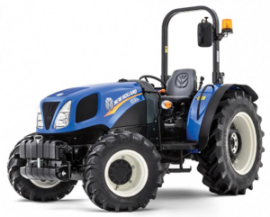 new holland td3.50 tractor service manual (europe)