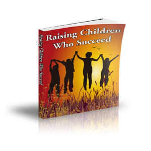 raising children who succeed