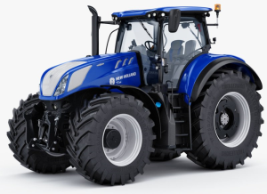 new holland t7.290 autocommand, t7.315 autocommand stage iv tractor service manual (europe)