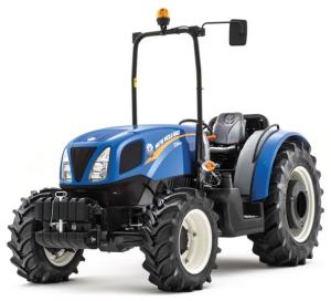 new holland td60, td70, td80, td90, td95 straddle mount model tractors service manual