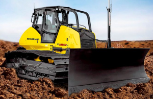 new holland d180c tier 2 crawler dozer service manual