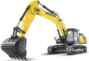 new holland e385c evo, e405c evo hydraulic excavator service manual