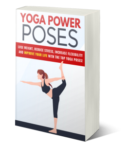 yoga-power-poses