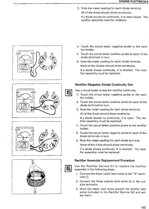 Fourth Additional product image for - New Holland E80 (EH80) MIDI Crawler Excavator Service Manual