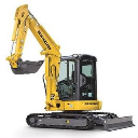 New Holland E30B Tier 3 Compact Hydraulic Excavator (PIN NETN31001 and above) Service Manual   Documents and Forms   Manuals