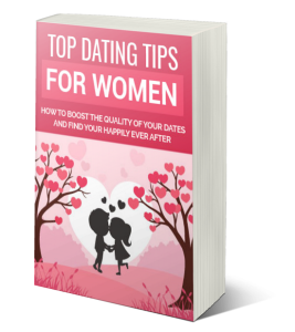 top-dating-tips-for-women