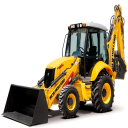 New Holland B95C, B95CTC, B110C Tier 4B (Final) Tractor Loader Backhoe Complete Service Manual | Documents and Forms | Manuals