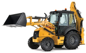 new holland b100c, -lr -tc, b110c tc, b115c stage iii b tractor loader backhoe service manual