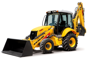 new holland b95c /clr /ctc (nghh02222-), b110c (nghh02228-) t4b final backhoe loader service manual