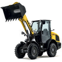 New Holland W50C, W60C, W70C, W80C Tier 4B (final) Compact Wheel Loader Complete Service Manual | Documents and Forms | Manuals