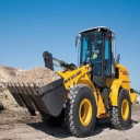 New Holland W130D, W170D Stage IV Wheel loaders Service Manual | Documents and Forms | Manuals