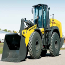 New Holland W270D, W300D Tier 2 Wheel Loader Service Manual   Documents and Forms   Manuals