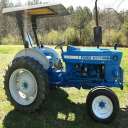 Ford 2600, 3600, 4100,4600, 5600,5900, 6600,6700, 7600,7700 Tractor Complete Service Manual (SE3660)   Documents and Forms   Manuals
