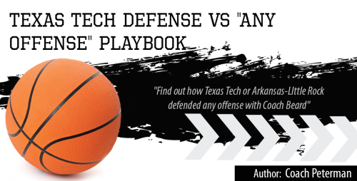 First Additional product image for - Texas Tech Championship Defense