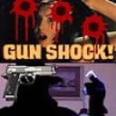 Gun Shock   Movies and Videos   Horror